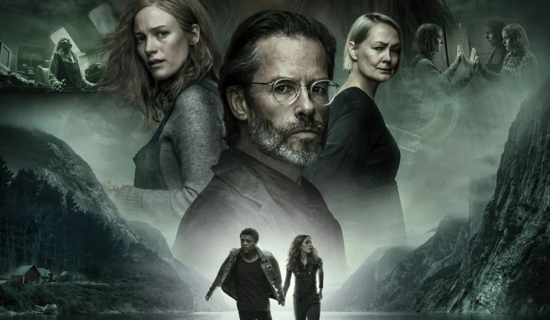 The Innocents promotional image